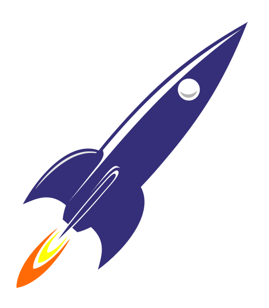 Spaceship Clip Art Download.