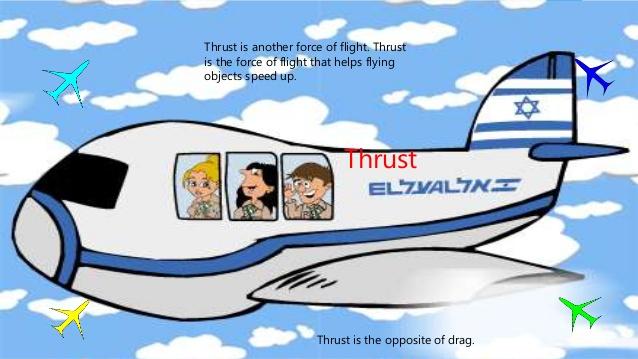 Flight by; selorm.