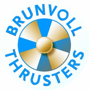Brunvoll Thrusters on Vimeo.