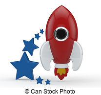 Thrusters Clipart and Stock Illustrations. 9 Thrusters vector EPS.