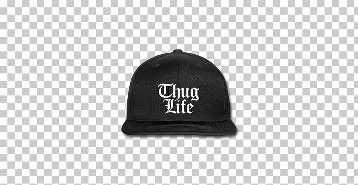 Thug life PNG clipart.