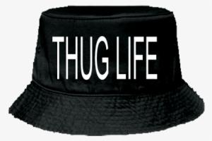 Thug Life Hat PNG, Free HD Thug Life Hat Transparent Image.