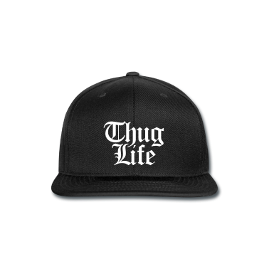 Download Free png Thug life cap PNG, Download PNG image with.
