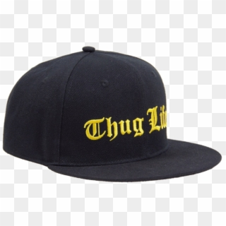 Thug Life Hat PNG Images, Free Transparent Image Download.