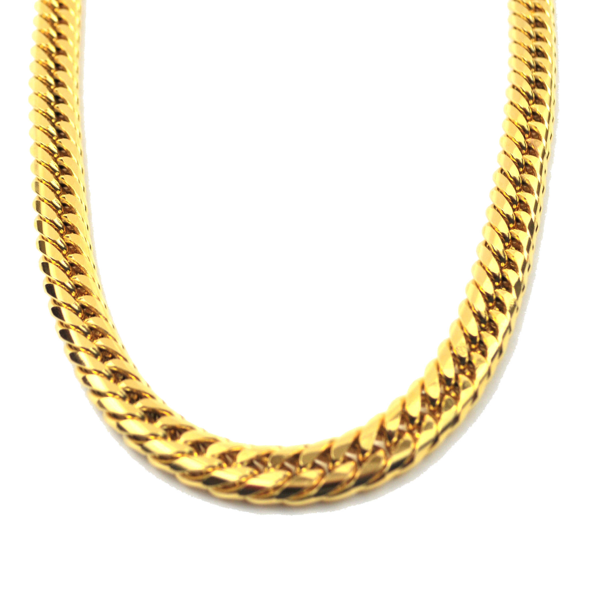Free Thug Life Chain Png, Download Free Clip Art, Free Clip.