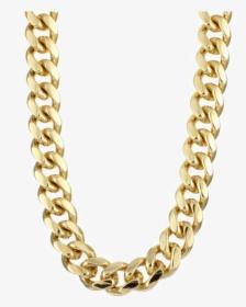 Chain Clipart Thug Life.