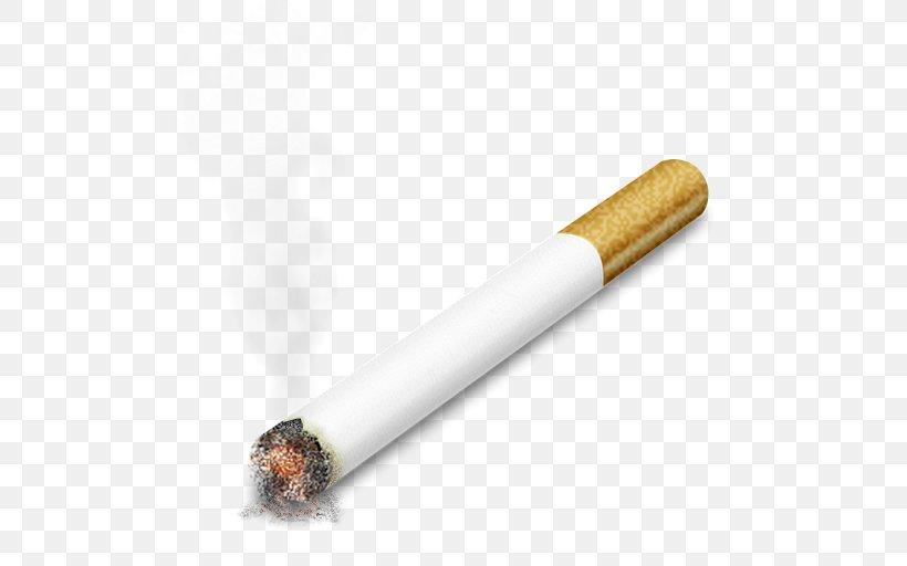 Cigarette Clip Art, PNG, 512x512px, Cigarette, Cigar.