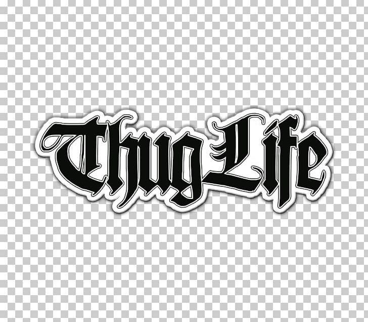 Thug Life PNG, Clipart, Thug Life Free PNG Download.
