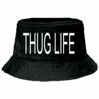 Thug Life Hat PNG Images.