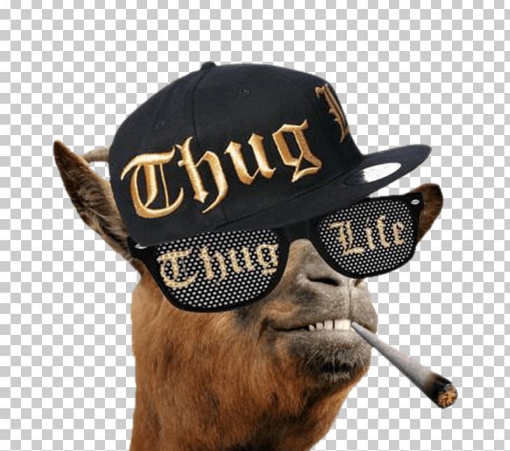 Thug Life PNG, Clipart, Thug Life Free PNG Download.