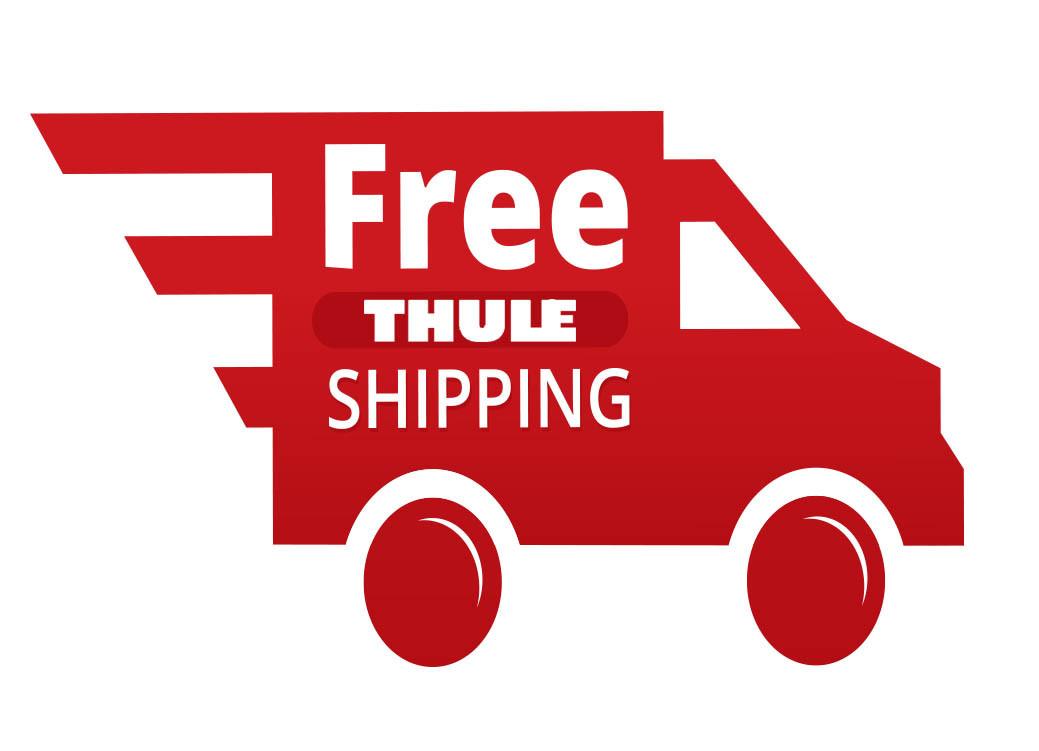Thule EasyFold 9032.