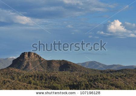 Prescott Arizona Stock Photos, Royalty.