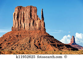 Thumb butte Images and Stock Photos. 20 thumb butte photography.