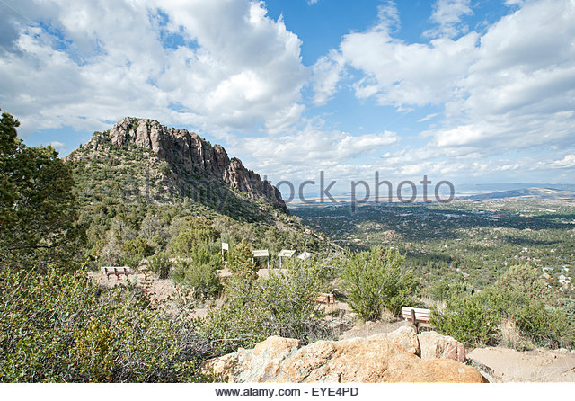 Thumb Butte Stock Photos & Thumb Butte Stock Images.