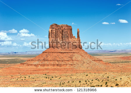 Thumb butte Stock Photos, Images, & Pictures.