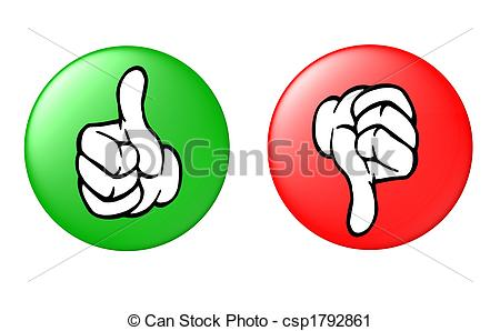 Thumbs down Illustrations and Clip Art. 4,410 Thumbs down royalty.