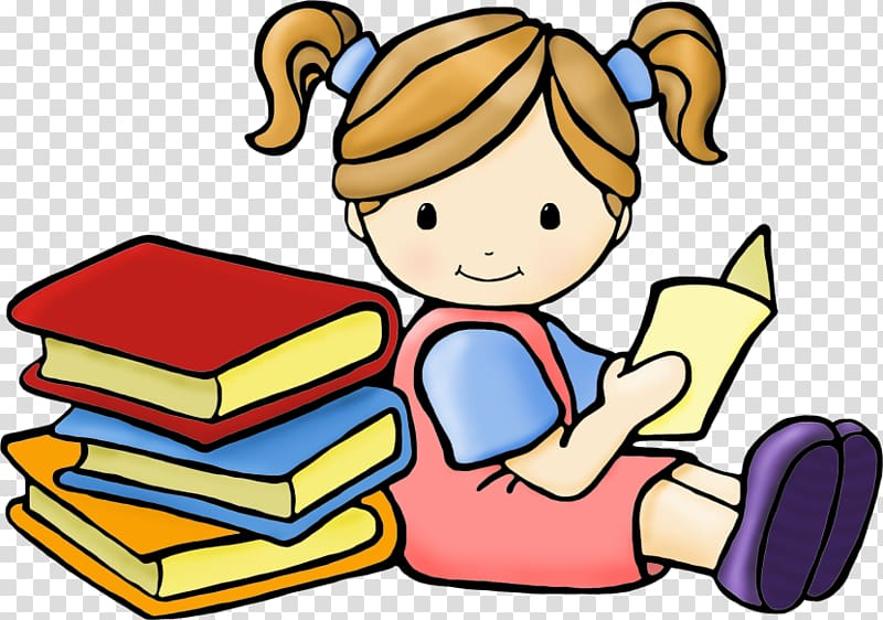 Female holding book, Child Reading Free content , Reading.