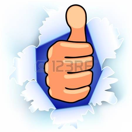 305 Finger Holes Stock Vector Illustration And Royalty Free Finger.