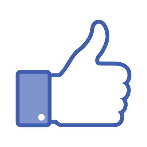 Thumbs up thumb up clip art at vector clip art.