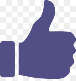 Thumb War PNG and Thumb War Transparent Clipart Free Download..
