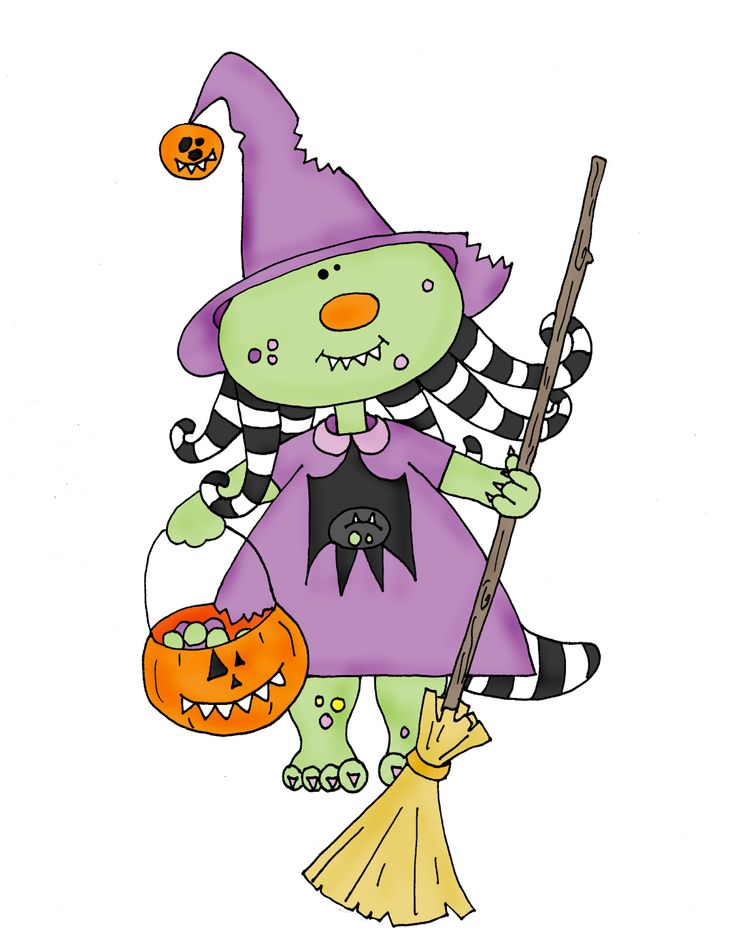 1000+ images about printablehalloween on Pinterest.