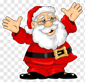 Christmas Clipart cutout PNG & clipart images.