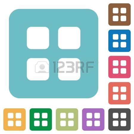 2,387 Thumbnail Stock Vector Illustration And Royalty Free.