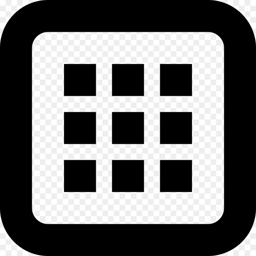 Design Icon png download.