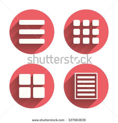Thumbnail View Stock Vectors & Vector Clip Art.