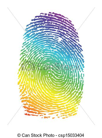 Thumbprint Illustrations and Clip Art. 1,585 Thumbprint royalty.