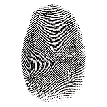 Thumbprint Png (106+ images in Collection) Page 1.
