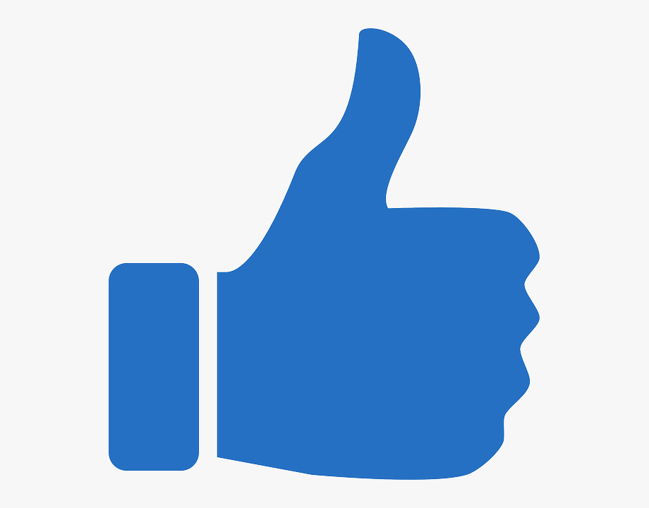 Clipart Thumbs Up With Money.