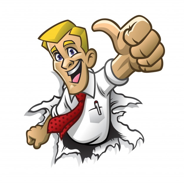 Thumbs Up Vectors, Photos and PSD files.