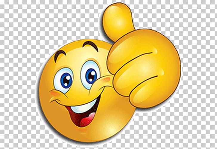WhatsApp Emoji Android Emoticon, whatsapp, thumbs up emoji.