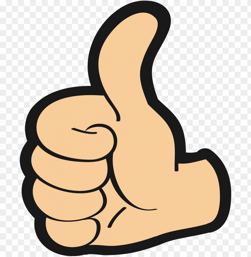 thumbs up image royalty free download.