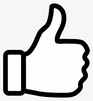 Thumbs Up Png PNG Images.