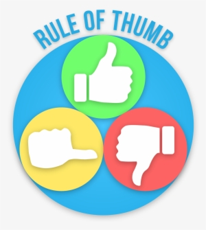 Thumbs Up Thumbs Down PNG & Download Transparent Thumbs Up.