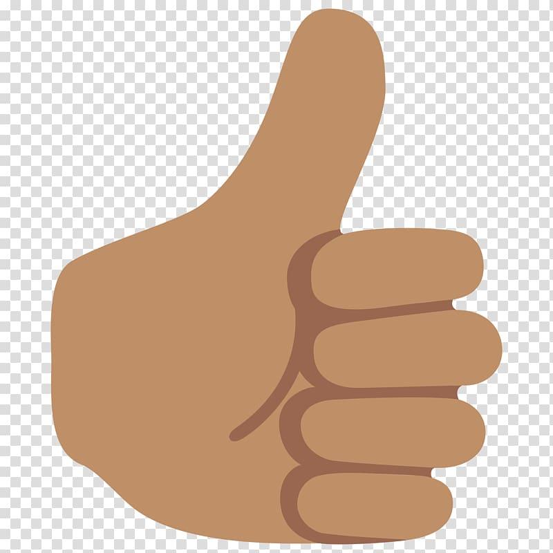 Thumbs up emoji , Thumb signal Emoji Noto fonts , Thumbs up.