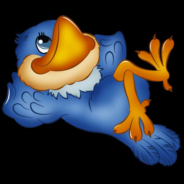 Free Birds Cartoon Images, Download Free Clip Art, Free Clip.