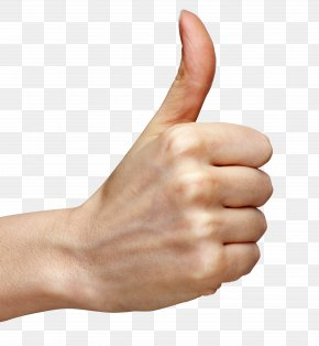 Thumbs Up Images, Thumbs Up Transparent PNG, Free download.