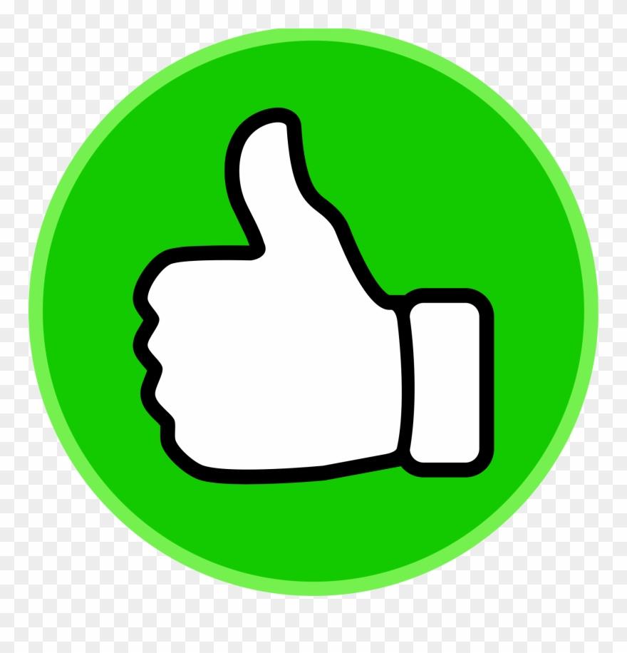 Fingers Clipart Voting.