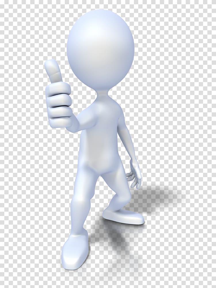 Human figure digital illustration, Stick figure Microsoft.