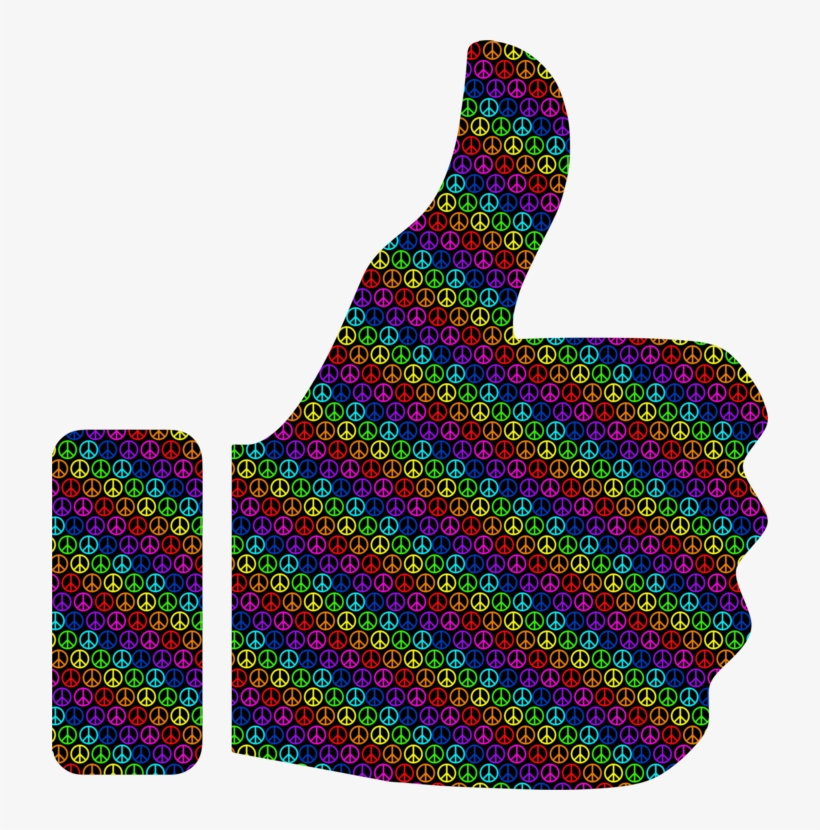 Facebook Like Button Thumb Signal Computer Icons Symbol.