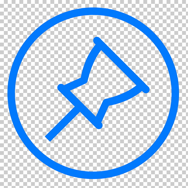 Computer Icons Business Service Icon design , thumbtack PNG.