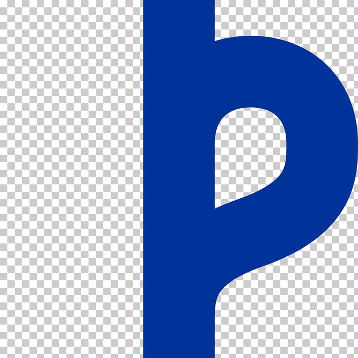 Logo Brand Line, thumbtack PNG clipart.