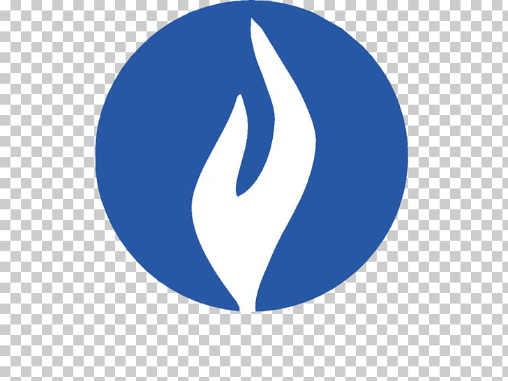 Logo Symbol Brand Font, thumbtack PNG clipart.