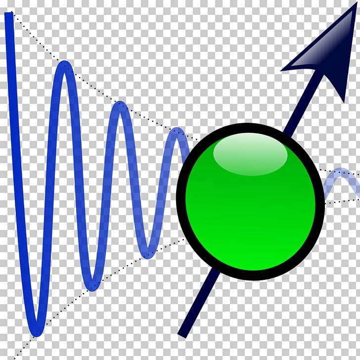 Logo Physics Science AP Physics Information, thumbtack PNG.