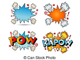 Thump Illustrations and Clip Art. 370 Thump royalty free.
