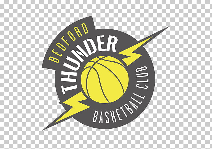 Bedford Thunder Basketball Florida Oklahoma City Thunder.