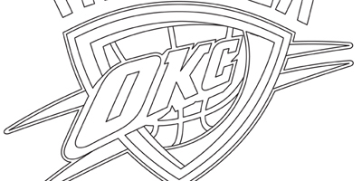 Free Thunder Basketball Cliparts, Download Free Clip Art.